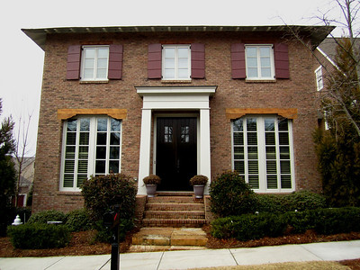 Highlands At Centennial Roswell Homes (7)
