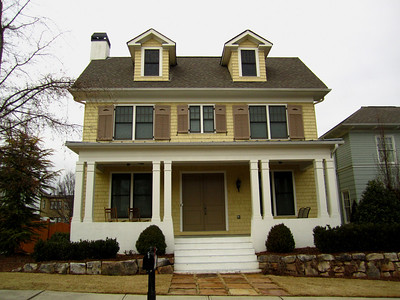Highlands At Centennial Roswell Homes (20)