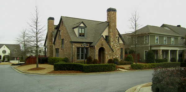 Highlands At Centennial Roswell Homes (21)