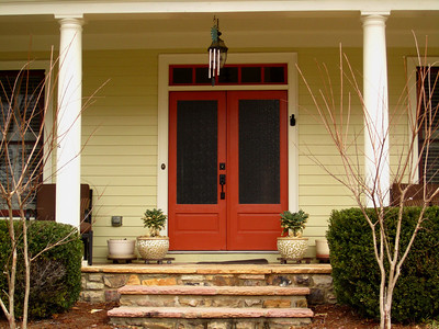 Highlands At Centennial Roswell Homes (15)