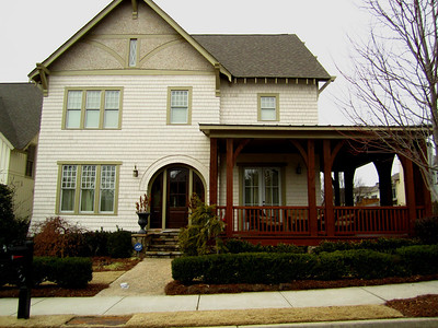 Highlands At Centennial Roswell Homes (11)