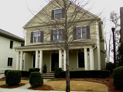 Highlands At Centennial Roswell Homes (13)