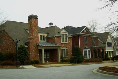 Highlands At Centennial Roswell Homes (17)