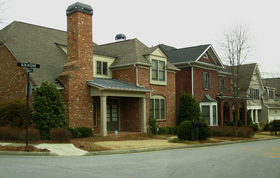 Highlands At Centennial Roswell Homes (18)