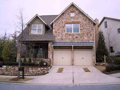 Highlands At Centennial Roswell Homes (2)