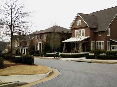 Highlands At Centennial Roswell Homes (16)