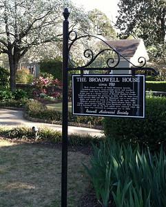 Historic Roswell Georgia (7)