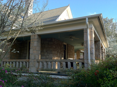 Historic Roswell Georgia (5)