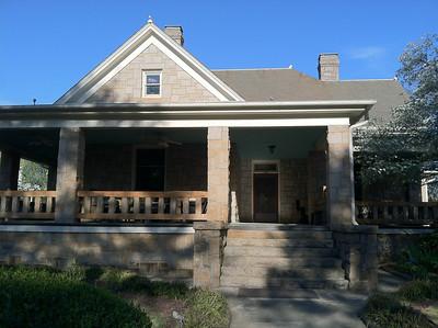Historic Roswell Georgia (9)