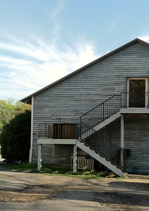 Historic Roswell Georgia (2)