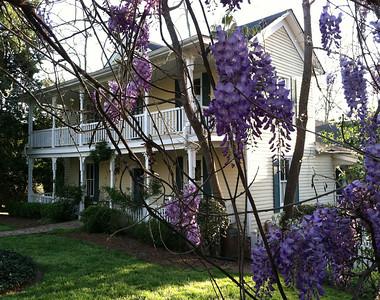 Historic Roswell Georgia (16)