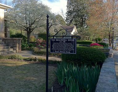 Historic Roswell Georgia (8)
