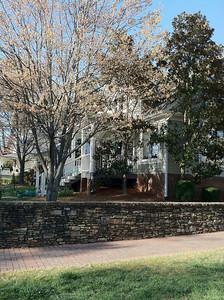 Historic Roswell Georgia (6)