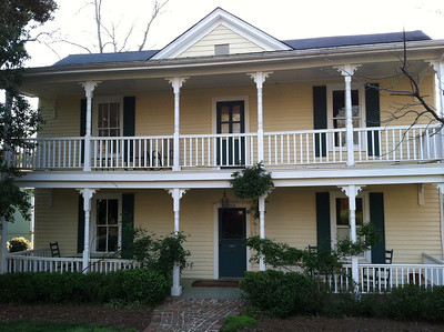 Historic Roswell Georgia (18)