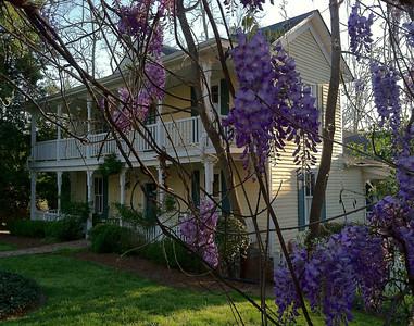 Historic Roswell Georgia (17)