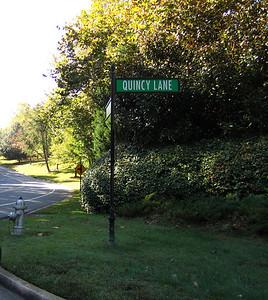 Horseshoe Bend Quincy Lane Roswell GA (5)