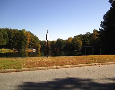 Horseshoe Bend Roswell GA Neighborhood (14)