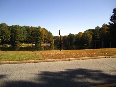 Horseshoe Bend Roswell GA Neighborhood (15)