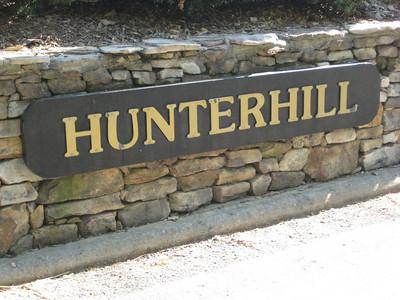 Hunterhill Neighborhood Roswell Georgia (2)