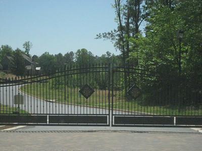 Ivey Mills Roswell GA Community (6)