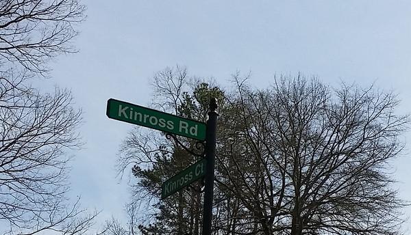 Kinross Road Roswell GA (21)