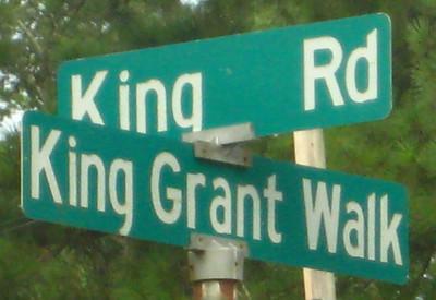 Kings Grant-Roswell (3)