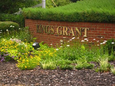 Kings Grant-Roswell (2)