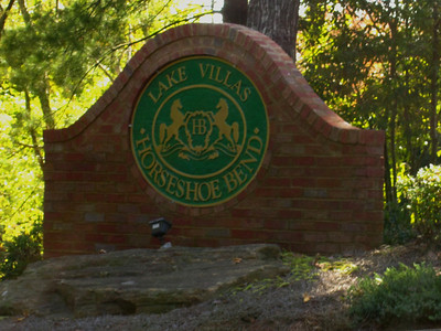 Lake Villas Horseshoe Bend Roswell GA (2)