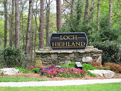 Loch Highland Roswell Georgia Community (35)