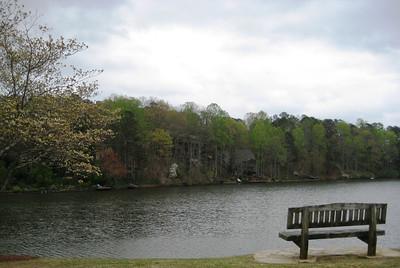 Loch Highland Roswell Georgia Community (10)
