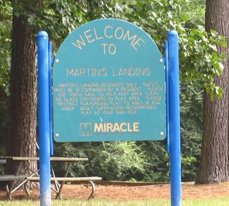 Martins Landing Roswell GA 004
