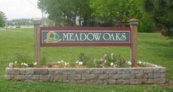 Meadow Oaks  Roswell Community (1)