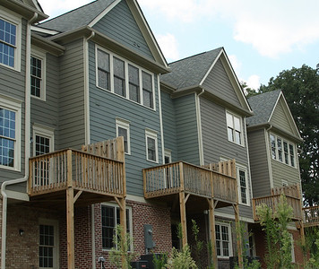 New Haven Walk Townhomes Roswell (4)