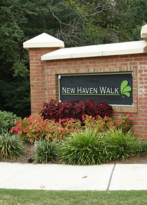 New Haven Walk Townhomes Roswell (2)