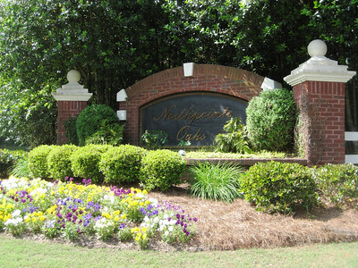 Northpointe Oaks Roswell Georgia (3)