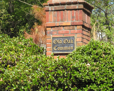 Old Oak Common Roswell GA (2)