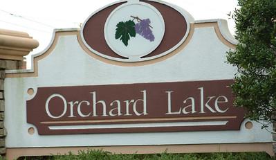 Orchaard Lake-Roswell Georgia Community (1)