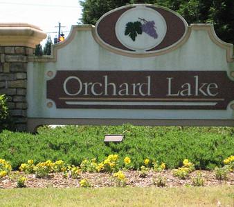 Orchaard Lake-Roswell Georgia Community (8)
