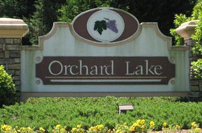 Orchaard Lake-Roswell Georgia Community (7)