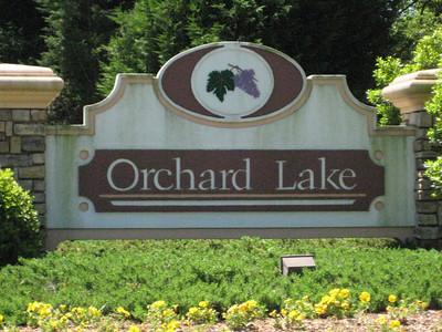 Orchaard Lake-Roswell Georgia Community (9)