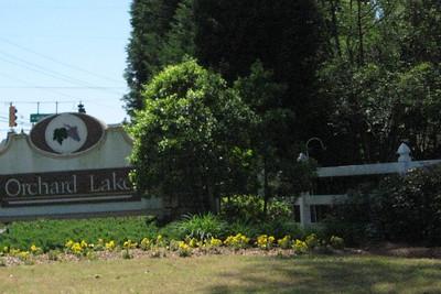 Orchaard Lake-Roswell Georgia Community (10)