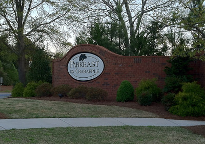 Parkeast On Crabapple Roswell (3)