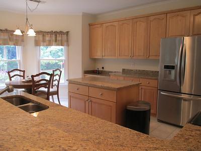 Roswell Home For Sale In Parkwood GA Neighborhood (106)