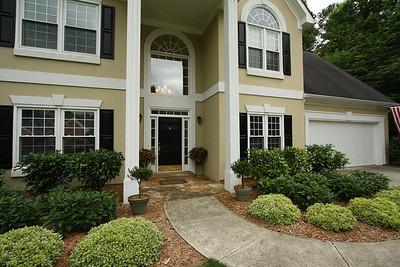 Roswell Home For Sale In Parkwood GA Neighborhood (47)