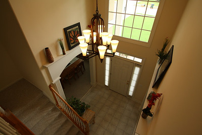 Roswell Home For Sale In Parkwood GA Neighborhood (118)