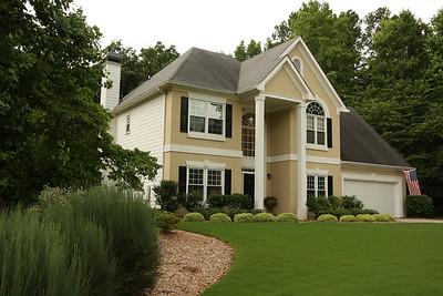 Roswell Home For Sale In Parkwood GA Neighborhood (44)