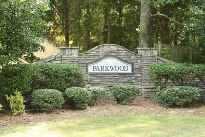 Parkwood Roswell Neighborhood (1)