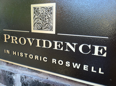 Historic Roswell Georgia (23)