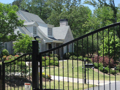 Reminisce Crabapple Roswell GA Estate Homes (4)