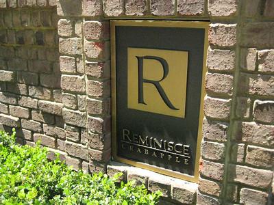 Reminisce Crabapple Roswell GA Estate Homes (1)